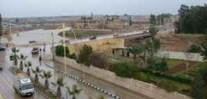 Job Opportunity at IRC as an ERD Coordinator at Derek, Al Hassakah in Syria