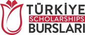 Appel à candidature Bourses d'étude en Turquie