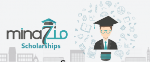 Google PhD Fellowships