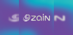 Job Opportunity at Zain Company to Work as a Call Center Inbound Agent in Iraq