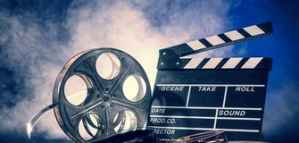 Grants for Financing Cinema Projects Valued Up to $50,000 Offered from AFAC