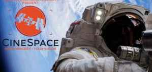Win a Prize of 10000$ in CINESPACE Short Film Competition 2020