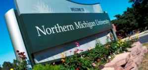 Bachelor Scholarships in the USA at Northern Michigan University