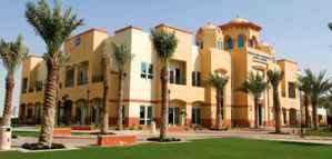 Fully Funded MBA scholarships for Women at Heriot-Watt University in Dubai 2020