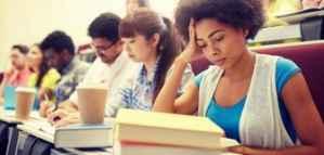 منح مالية بقيمة 1000 دولار لتغطية النفقات التعليمية مقدمة من Services cape لعام 2020