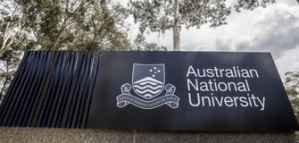 Fully Funded Research Scholarships for Master's and Ph.D. Students at the Australian National University 2020