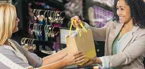 Job Opportunity in Dubai to Work as a Sales Associate at Zara Shop from Azadea