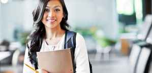 Dream Big Scholarship for Students Worth $1000 from Rentlingo