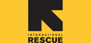 Job Opportunity at IRC in Yemen: Grants and Compliance Manager 2020
