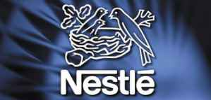 Job Opportunity at Nestle in Canada: IT Data Engineer 2020