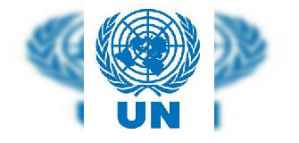 Internship in Addis Ababa in Program Management from UN 2021