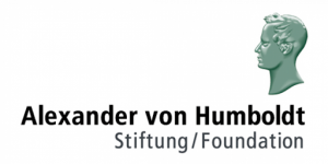Humboldt Research Fellowship for Postdoctoral Researchers in Germany