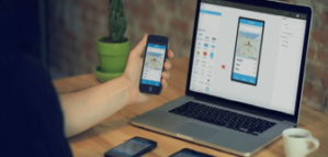 Job Opportunity in Turkey with TRT World: Mobile Developer 2020