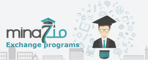 Fully Funded Visiting Student Research Program in Saudi Arabia