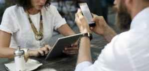 Job Opportunity in Saudi Arabia: Social Media Specialist at BlueFin 2020