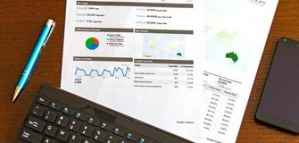 Jobs in Lebanon at Saba IP: Business Data Analyst 2020