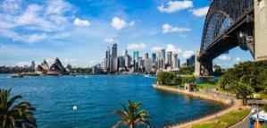 Scholarship for Undergraduate Students at Bond University in Australia 2020