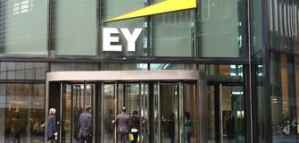 Job Opportunity in Poland at Ernst & Young: IT Hardware Asset Management Analyst 2020