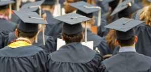 Lazord Foundation Fellowship 2020 for University Graduates