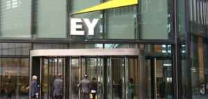 Job Opportunity at Ernst and Young in Vietnam in Business Planning and Consolidation 2020