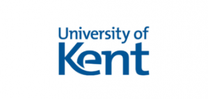 Partially-Funded Postgraduate Scholarships offered by Univeristy of Kent