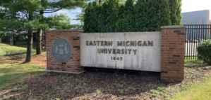Undergraduate Scholarships in the USA at Eastern Michigan University 2020