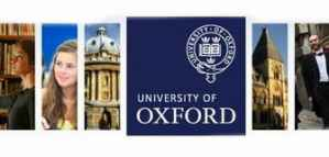 Fully-Funded Postgraduate Scholarships for Syrian, Lebanese, Jordanian and Palestinian Students at Oxford University in the UK