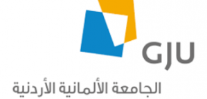 Fully-Funded Master's Scholarships for Syrian Refugees Living in Jordan Offered by GJU