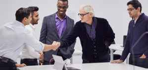 Competition for Engineers with Awards of up to £30,000 from James Dyson Foundation