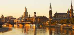 Research Fellowship from IEG in History in Germany