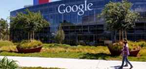Job Opportunity with Google in Turkey: Sales Engineer 2020