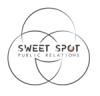 Sweet Spot Public Relations