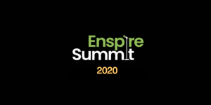 Enspire Summit 2020 – Energy Innovation Network