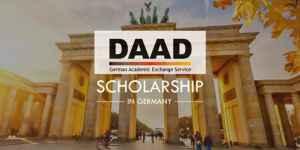 منح بالمانيا ممولة بالكامل للطلبة الدوليين