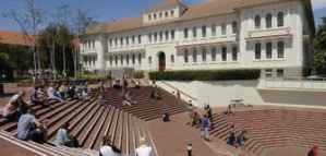 Fully-Funded Ph.D. Scholarships in Economic and Management Sciences from Stellenbosch University