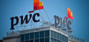 Job Opportunity in the UAE at PwC: Consulting and Financial Services Manager
