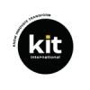 KIT International
