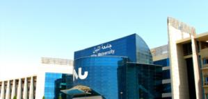 Fully Funded Postgraduate Scholarships at Nile University in Egypt 2020