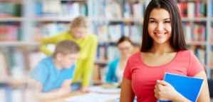 Bourse de maîtrise en génie en Australie à l'Université de Melbourne,Australie