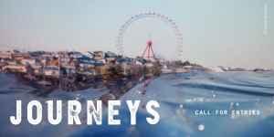 LensCulture Journey Photo Competition