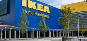 Jobs in Egypt: Demand Planner at IKEA in Egypt with Al Futtaim Group