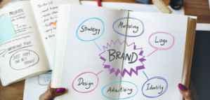 فرصة عمل في الأردن مع منصة سوق فن: مدرب في مجال العلامة التجارية لإعداد دورة عبر الإنترنت