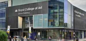Partial Funded Master Scholarships from the University of the Arts London in the UK