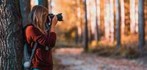 Photography Competition for Amateur and Professional Interested in Human Rights 2020