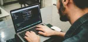Jobs in UAE: Web Designer and Front-End Developer at TASC