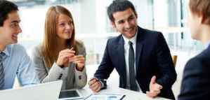 Job Opportunity in UAE as a Sales Executive at TASC