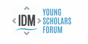 7th Young Scholars Forum on Central and South East Europe