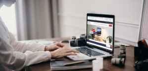 Free Online Internship in Various Specialization Provided by Fatima Al Fihri Open University