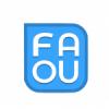 Fatima Al-Fihri Open University