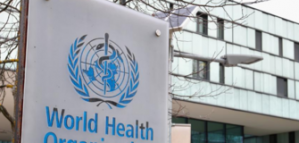 Job Opportunity with WHO in Egypt as a Technical Officer 2020